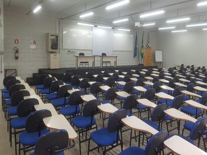 Auditorio_140