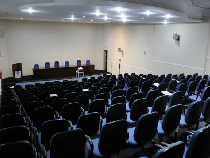 CAMPOGRANDE_AUDITORIO_200_4