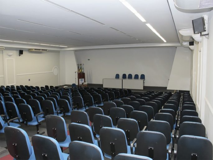 CAMPOGRANDE_AUDITORIO_250