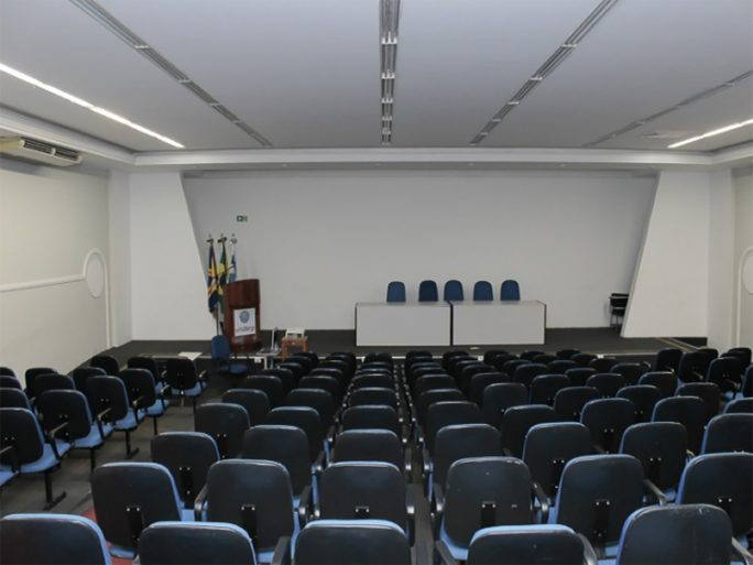 CAMPOGRANDE_AUDITORIO_250_2